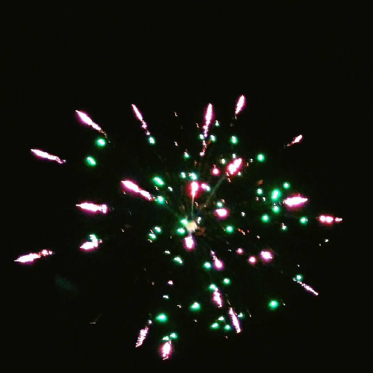 Burst your Happiness like a Firecracker in your surroundings... Diwali moment.. The Firecracker Festival by Akgraphy