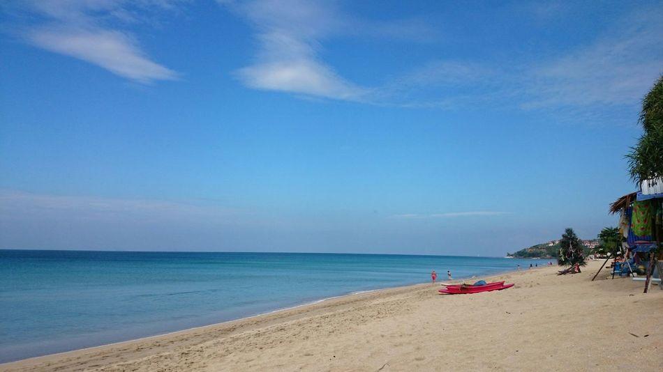 Lanta Beach Streamzoofamily Life no edit