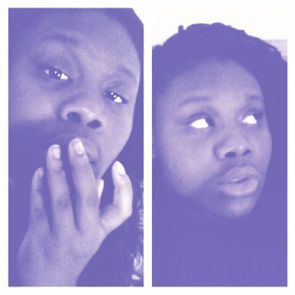 Lavender day dreaming ☁☁☁☁☁☁☁☁☁☁☁☁☁☁☁☁☁☁☁☁☁☁☁☁☁☁ Selfieaddicted Facetag Photoedit MyEdit romanticizeyourself lavender lilac purple motd mymotd makeuplookoftheday makeupoftheday makeuplook todaysmakeup todayslook