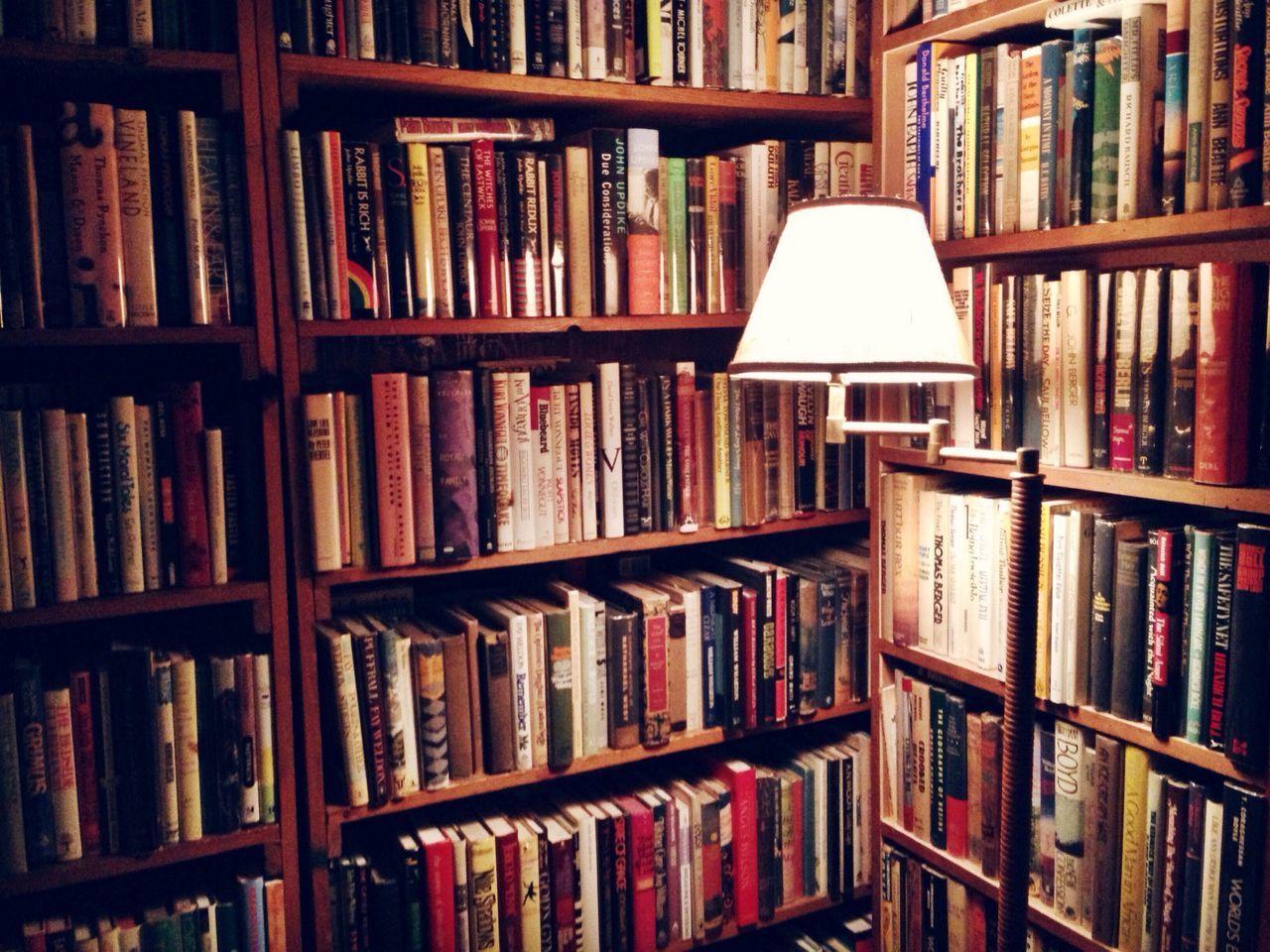 Beautiful stock photos of library, Absence, Abundance, Arrangement, Book