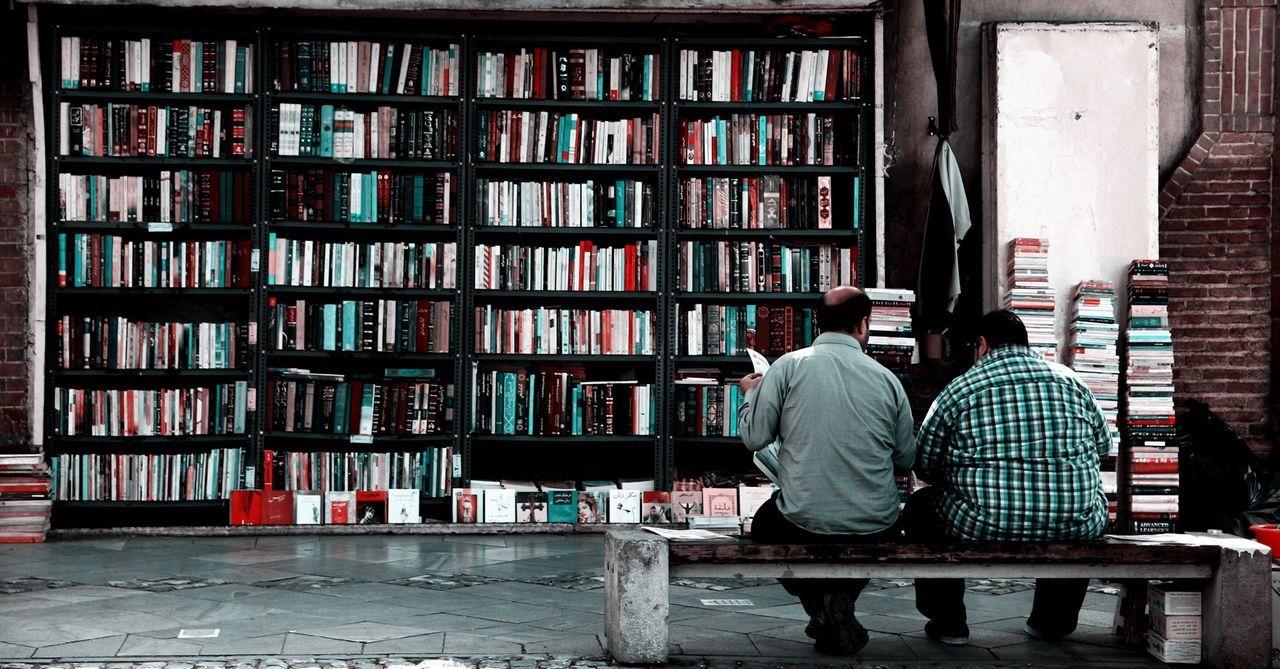 Bookstore Bookstagram Bookcase Bookshelves Book Collections Urban Urban Lifestyle Urban Photography Urban Exploration