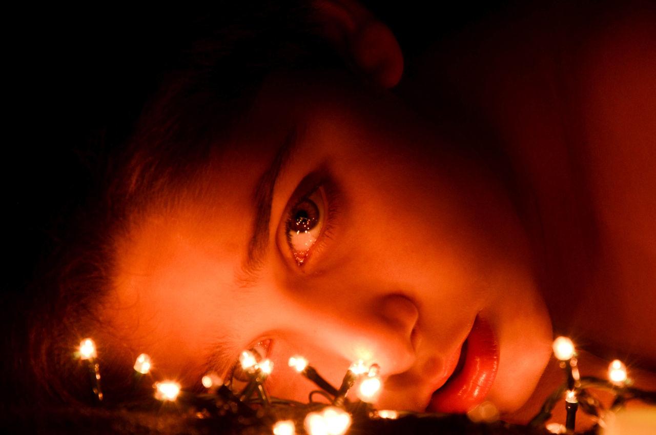 Children Photography Intimate Light Source Softtones Warm Colors Warm Light Kids Children's Portraits Kidsphotography Lightpaintingphotography Lightpainting