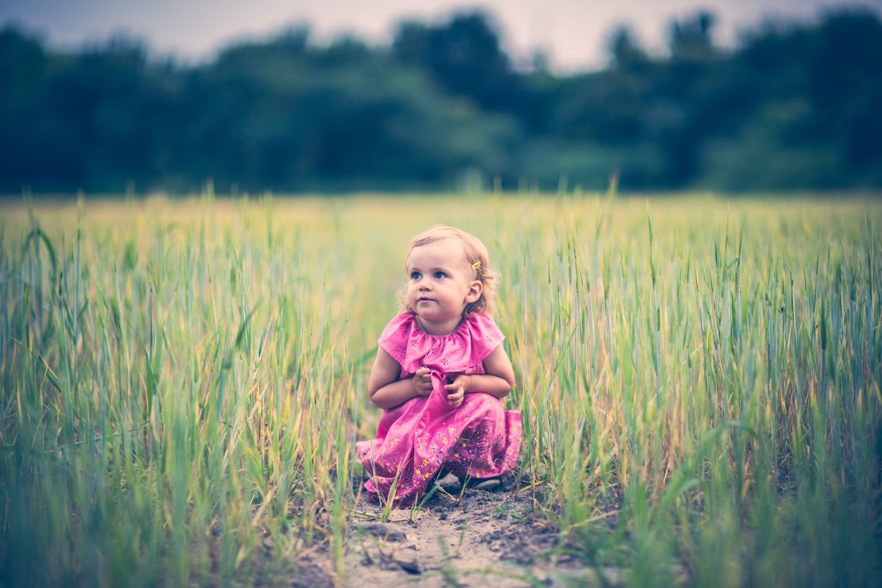 Baby Kind Mädchen Babyphotography Child Children Photography Children Children's Portraits Childrenphoto Kinderfotografie Kinder Showcase July People And Places The Portraitist - 2017 EyeEm Awards