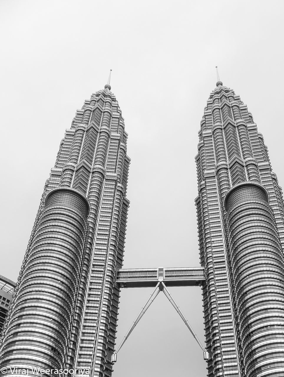 architecture, built structure, travel destinations, building exterior, low angle view, tall - high, tourism, travel, tower, skyscraper, outdoors, day, modern, city, clear sky, no people, sky