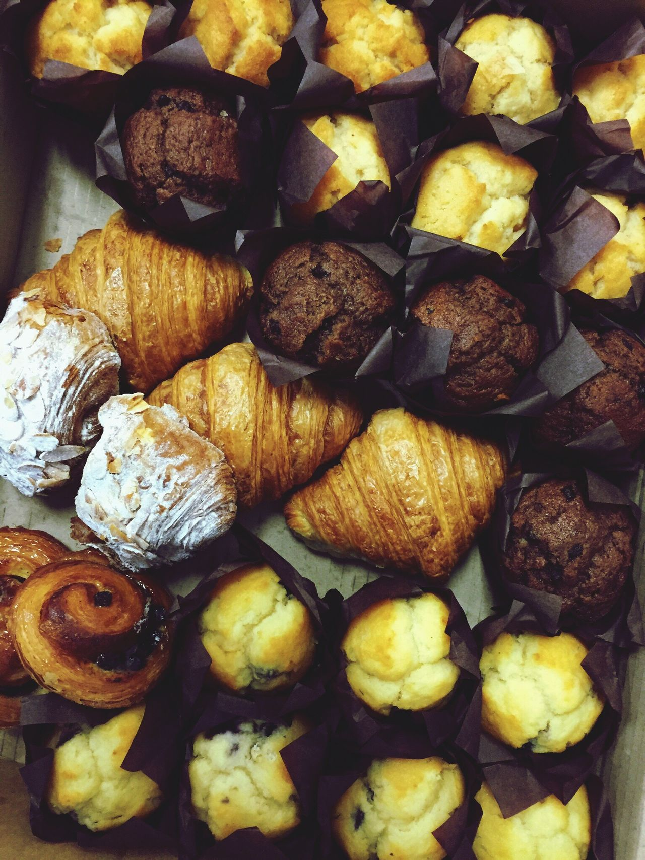 EyeEm Diversity Sweets Cakes Croissants Muffins Baked Goods Pastry Desserts Foodphotography Visual Feast