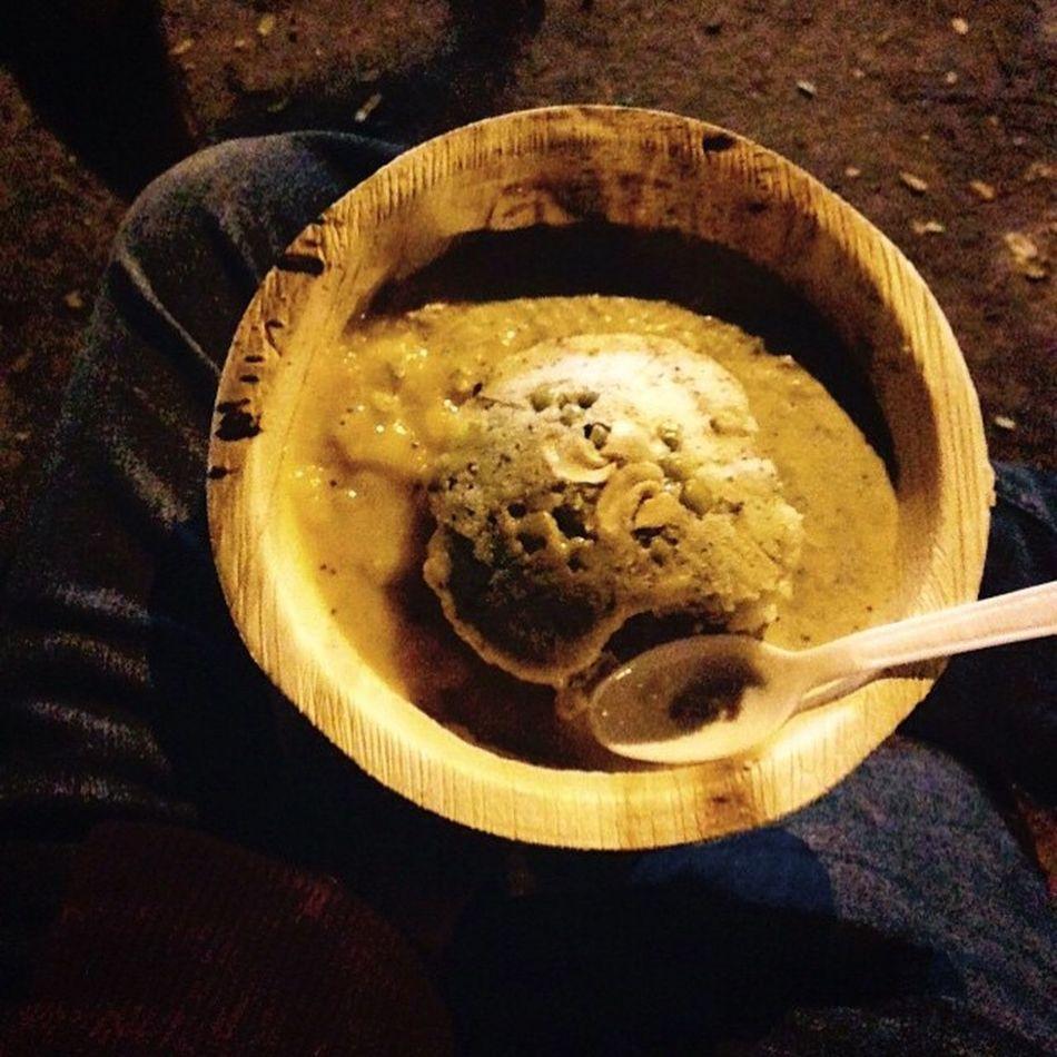 Rave idly 😋 Amma's canteen , kumara park. Idly Bangalore Street Food Namma_bengaluru Namma_karnataka Nammakarnatakamemes IPhone Karnataka India