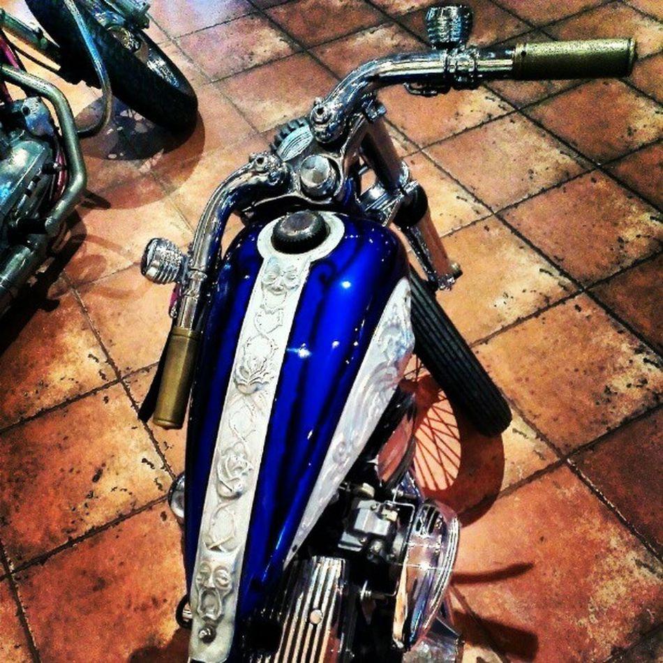 Detailed Softail. Jakartaitukeren Sekepalaspal13 Motoart EvosAreCool