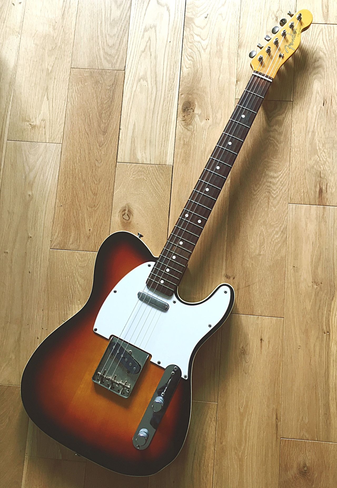 Rock 'n' Roll! Guitar Music Musical Instrument Arts Culture And Entertainment Electric Guitar No People Fender Telecaster Rock N Roll
