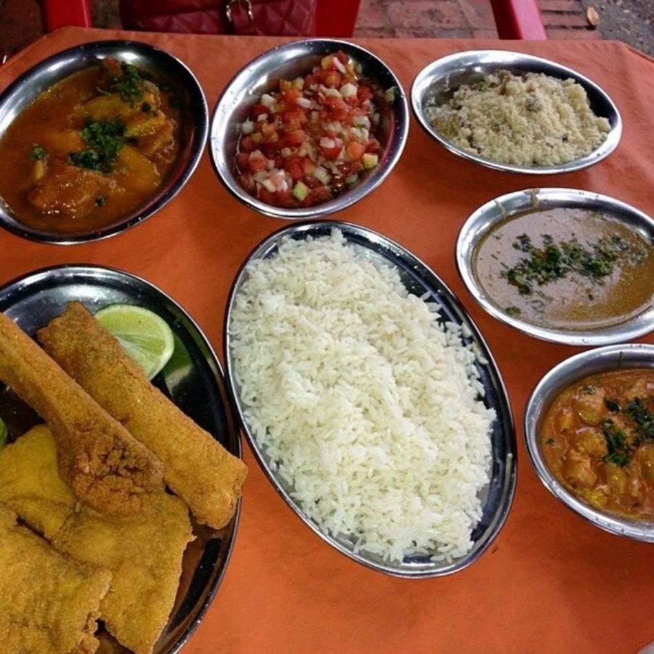 Culinária Cuiabana _________________________________ Culinariabrasileira CulináriaCuiabana Tudodebom TchaporDeus Expia Bresil  Brasil Brazil Brazilien BrazilFood Food America Southamerica LatinAmerica VejaMatoGrosso MatoGrosso_Brasil MtcomVc World Worldfood Magnifique CentroOeste