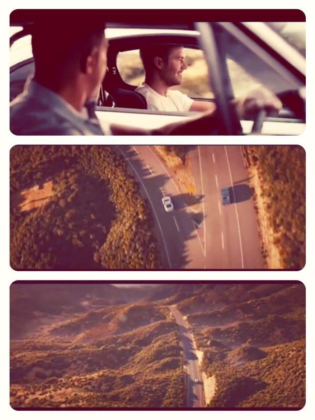 """Tu sarai sempre con me, e sarai sempre mio fratello."" -Vin Diesel Fast And Furious 7 Fast And Furious I Love Cars ♥ Love Vin Diesel❤️ PAUL WALKER Film R.I.P Paul Walker I Miss You"