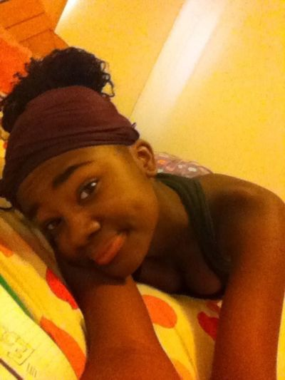 I Wish My Dimple Was Deeper Lol(: