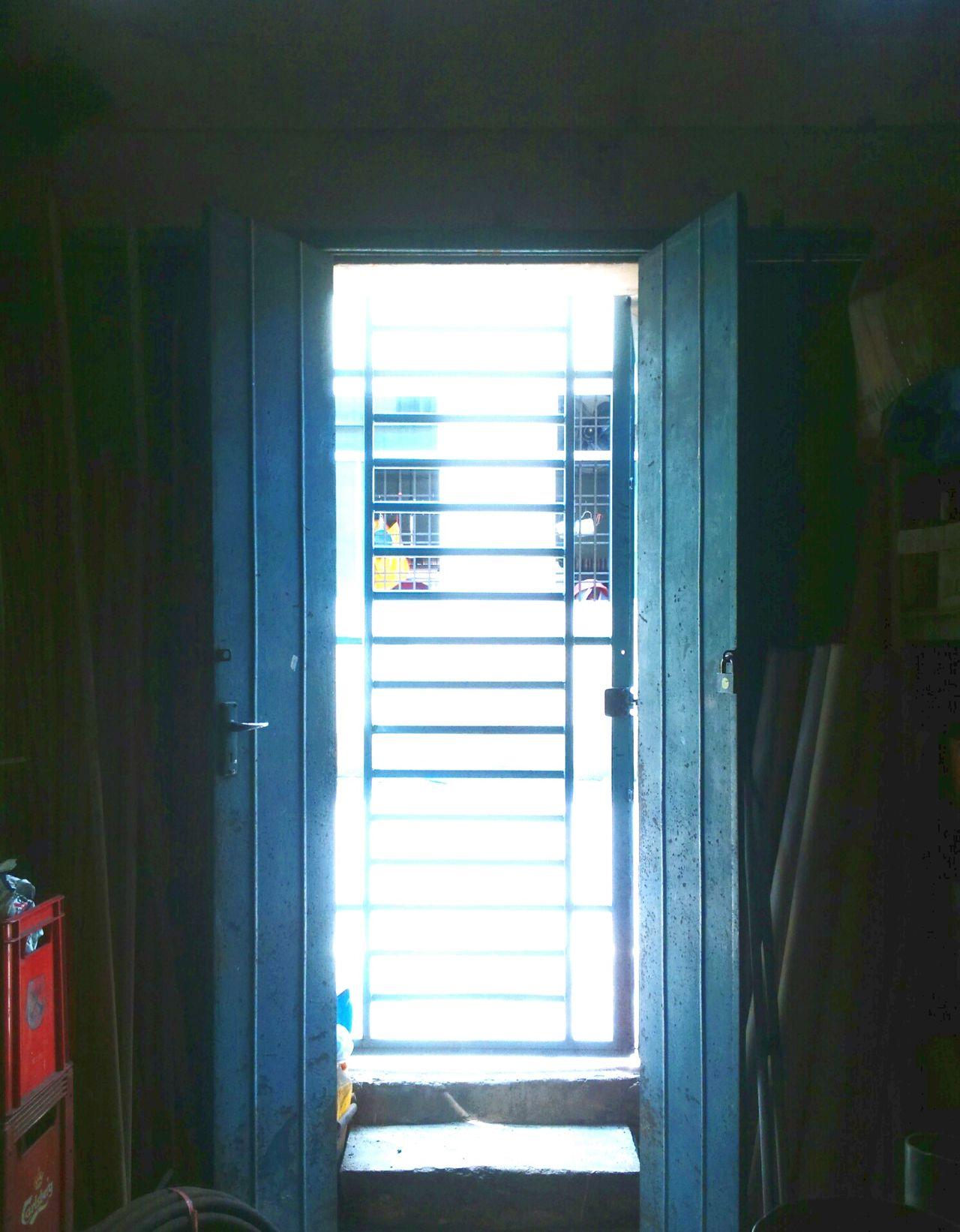Door Black Dark vintage Vintage Streetphoto_bw Shadows & Lights Darktones Close Up Street Photography