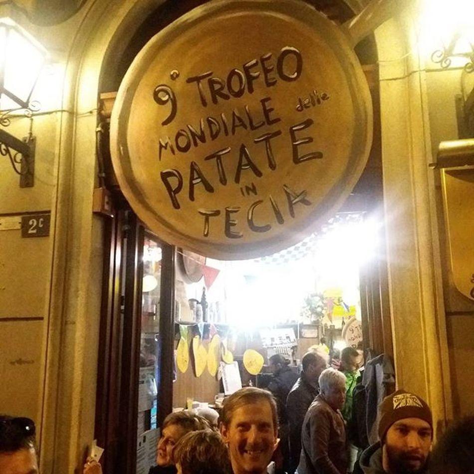 Igor Patateintecia Heritage Austria Food Marino Roian Osteriadegiovanni Trieste