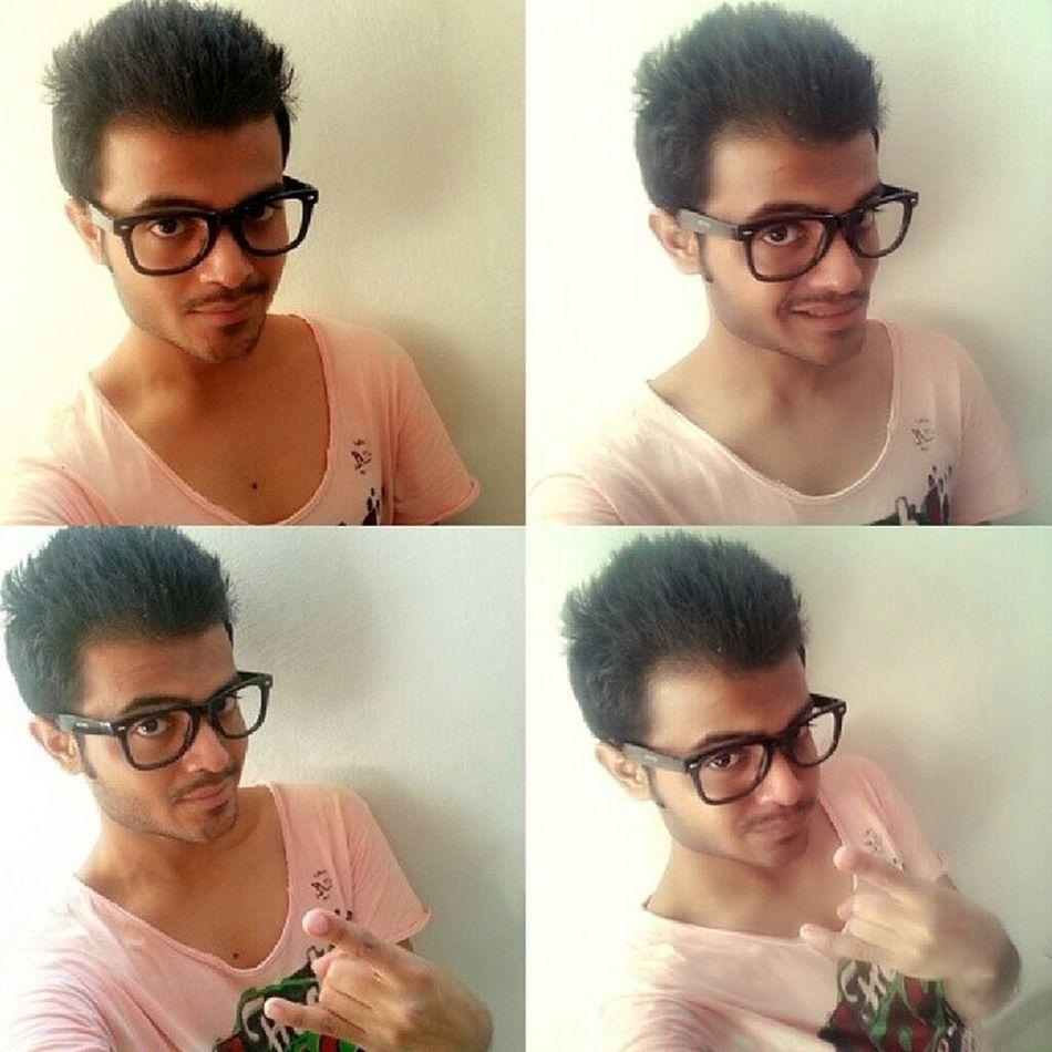 Selfie Oldie  Shadie Crazie facetimeinstaloveinstamoodgoodinsta ♡♡♡