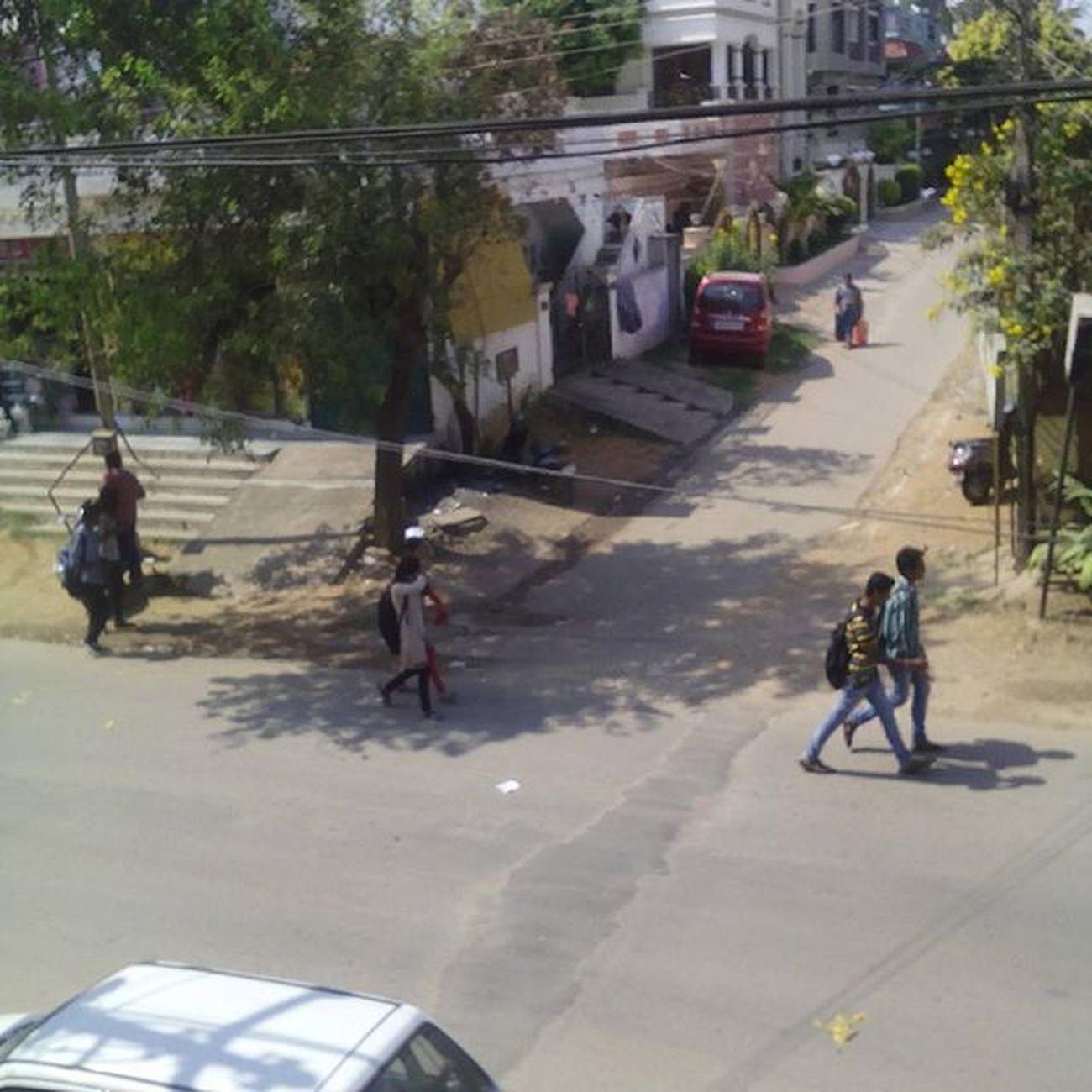 Streetsofhyderabad Hyderabad