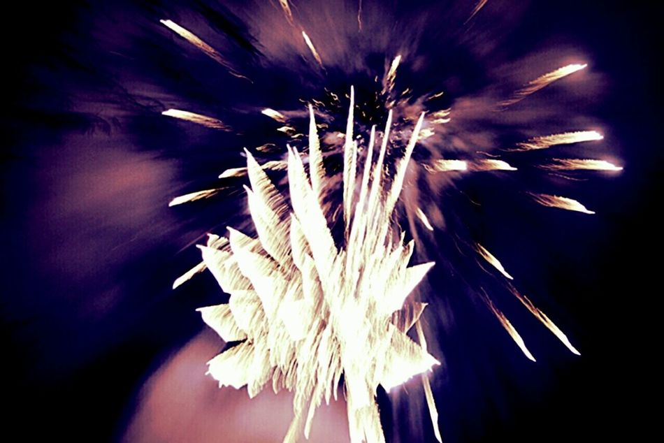 Myphotos Fireworks Angels Jpl_Photograhs