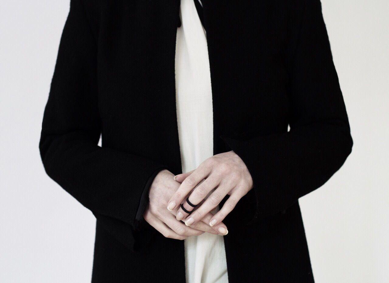 human hand close-up women Fashion design editorial contemporary lifestyles EyeEm Best Shots EyeEm gallery studio shot