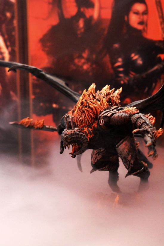 Close-up Day Dragon Dungeons & Dragons EyeEm Gallery Game Lovers Game Model Games Indoors  Model No People