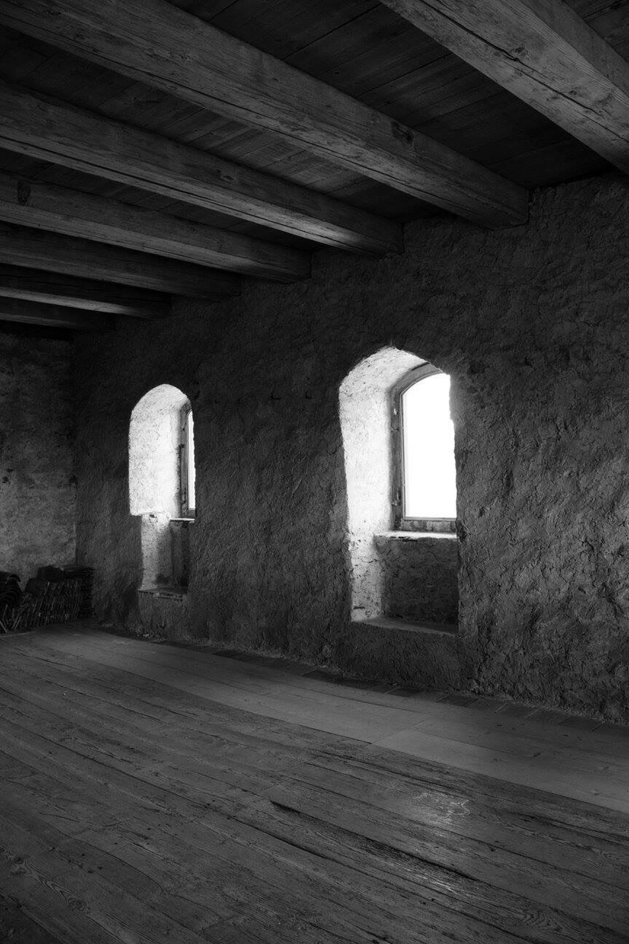 Empty Room Empty Blackandwhite Photography Blackandwhite Tadaa Community Tranquility Wooden Room Canonphotography Light And Shadow Old Buildings Black And White Photography Is My Passion! Light Window Windows Daylight Showcase May