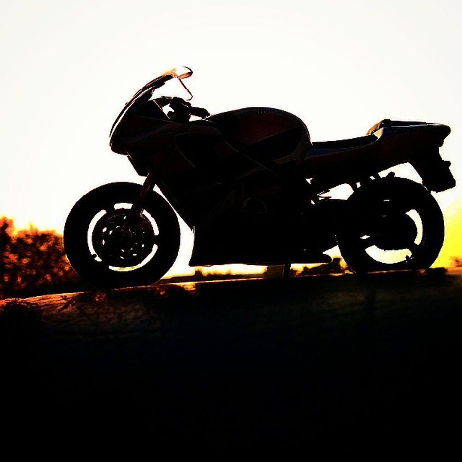 Gagans_photography Random Clicks Cbr Honda 1000cc Gagans_photography Instachandigarh