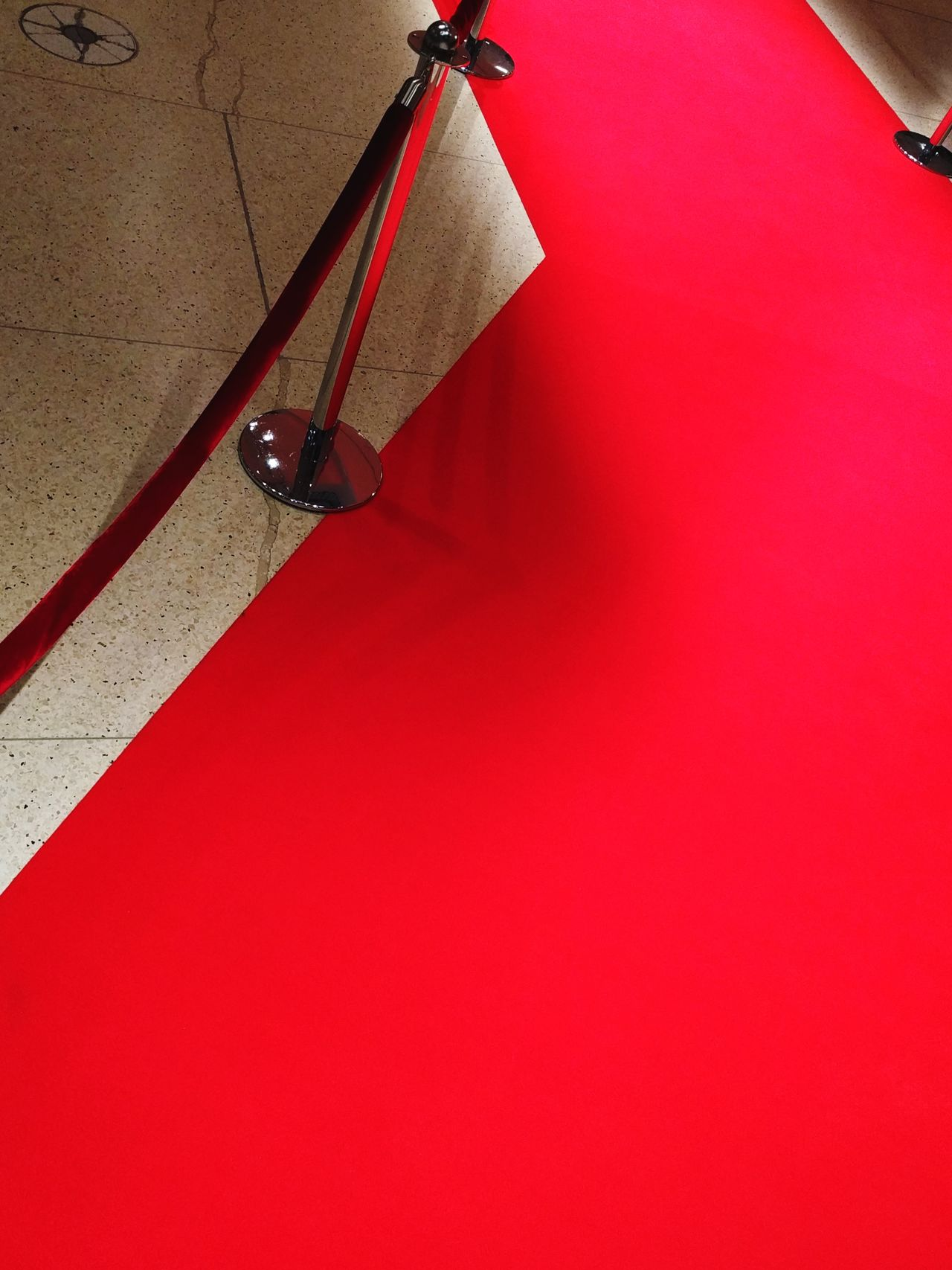 Red Red Background Indoors  No People Close-up Day Backgrounds Red Carpet Abstract Indoors  Red