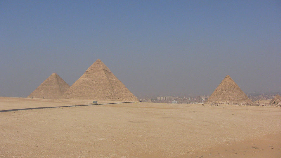 Beautiful stock photos of egypt, Ancient, Ancient Civilization, Ancient Egyptian Culture, Archaeology
