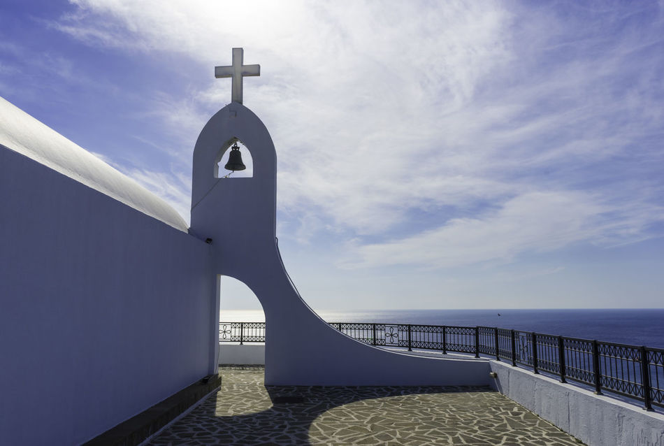 Beautiful stock photos of cross, Steeple, arch, architecture, bell