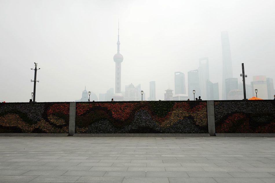 Beautiful stock photos of graffiti, Architecture, Building Exterior, Built Structure, Capital Cities