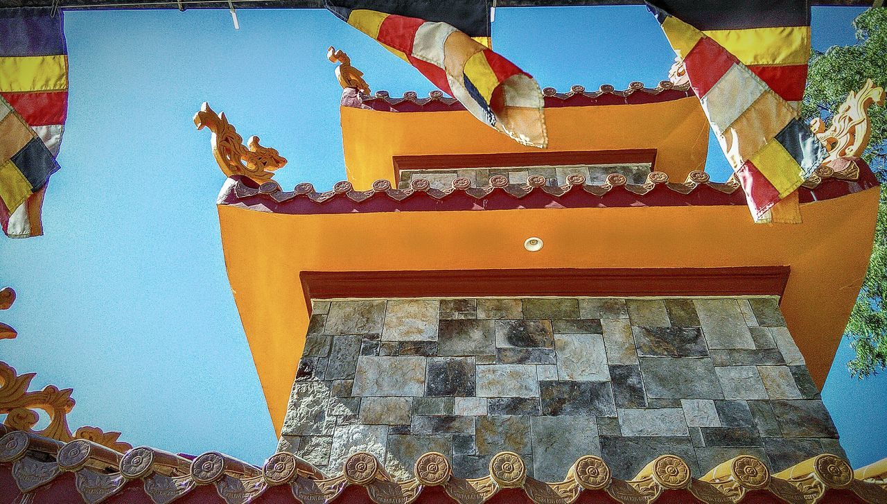 Buddhist Symbolic Kim Quang Temple Meditation Zen Architecture Photography Cultural Center Buddhist Temple Meditation Center Building Exterior Architecture My Photography Sacramento, California Taking Photos ❤ Showcase July