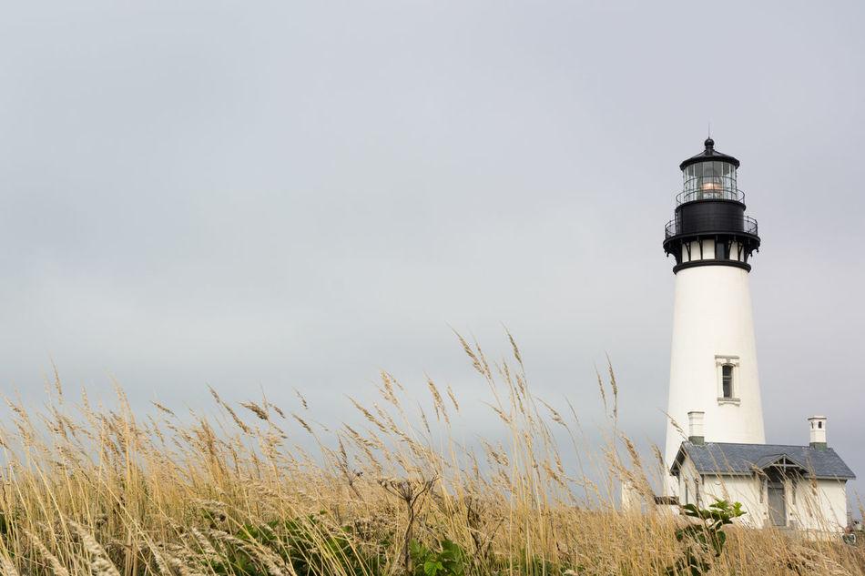 Beautiful stock photos of leuchtturm, lighthouse, building exterior, protection, tower