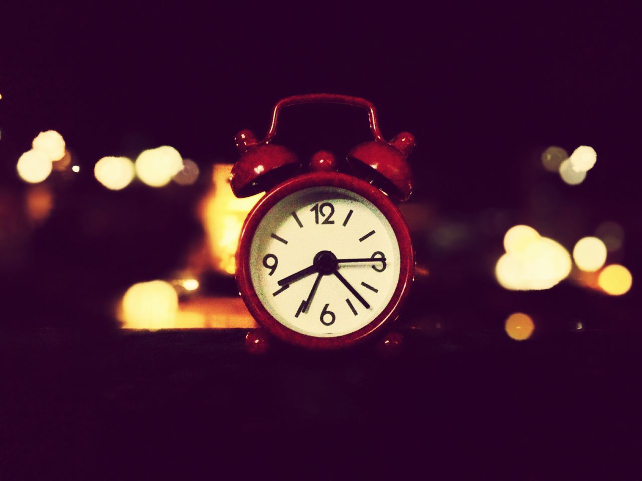 Alarm AlarmClock Clock Time Red Night Nightphotography Night Lights Nightshot Photography DSLR AsusPixelMaster Instagram Like Dark Camera