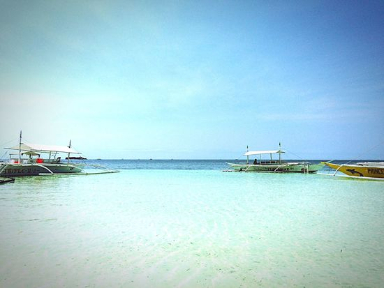 At the Beach Bohol Cebu Hello World Travel Bohol Philippines Boholbeach