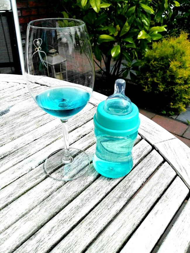 Drinks And Bottles Cheers To Summer Wine And Water Taking Photos Enjoying Life Have A Drink With Our Granddaughter