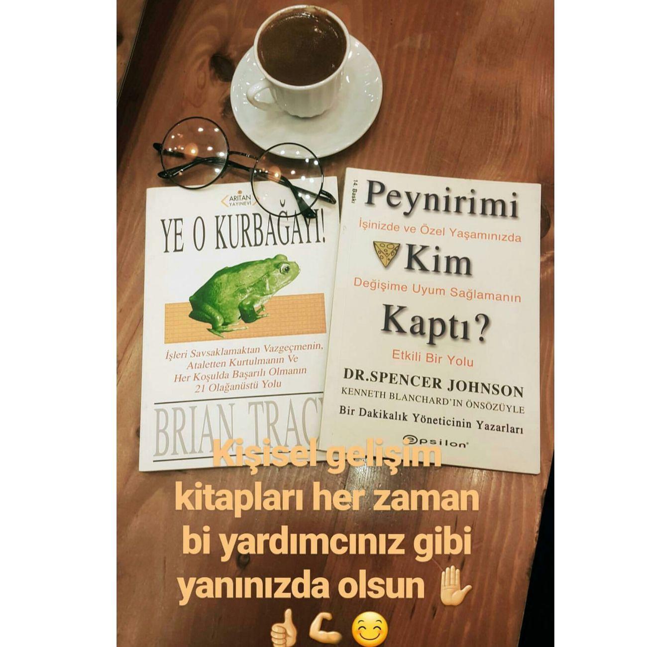 Kitaplariyikivar Kitap Kitapkokusu Coffee ☕ Coffee Huzur Kitapkurdu Kitaplar Türkkahvesi Kahve Hello World