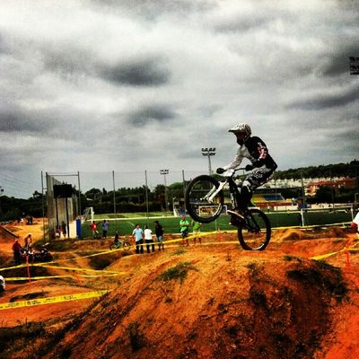 #catalunya #premiadedalt #bikepark #lapoma #sports #igers #igersbcn Bikepark Sports Catalunya Igers Premiadedalt Igersbcn Lapoma