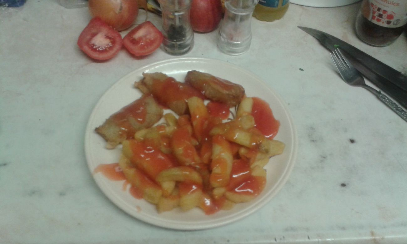 My Home Cooked Chinese Dinner Time Uk Stinget11th Razorspics