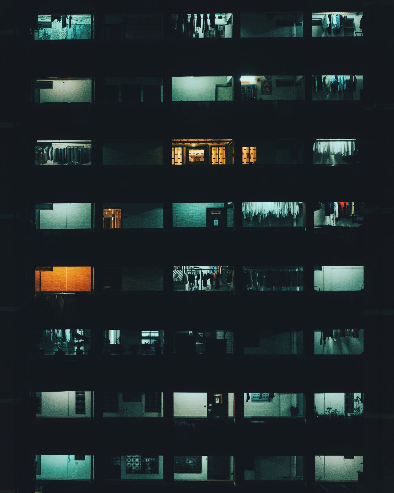 City living EyeEmBestPics EyeEm Best Shots Embrace Urban Life VSCO The Week On EyeEm Minimalist Architecture
