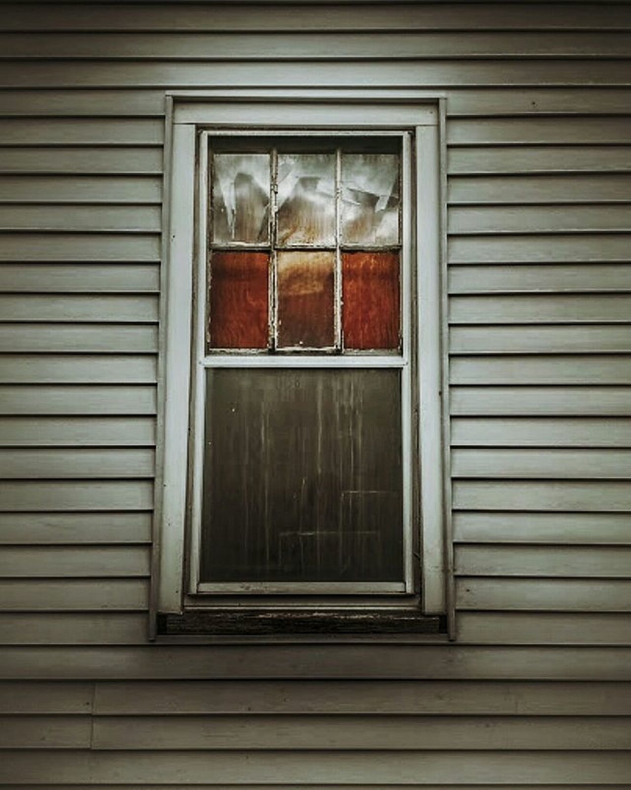 Insidious... Building Exterior Window Close-up Decayed Beauty Urbexphotography Broken Window Abandoned Windows Abandoned Places EyeEm Gallery Creepy Houses Creepy Atmoshpere Weathered AMPt - My Perspective Abandoned & Derelict Tresspassing For Art AMPt - Abandon Damaged AMPt - Street Abandoned Buildings Residential Building Urban Lifestyle EyeEm_abandonment