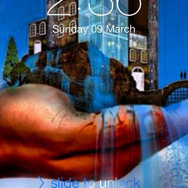 @mcmatty_design my ScreenLock Wallpaper Bluewallpaper World people england southafrican british best