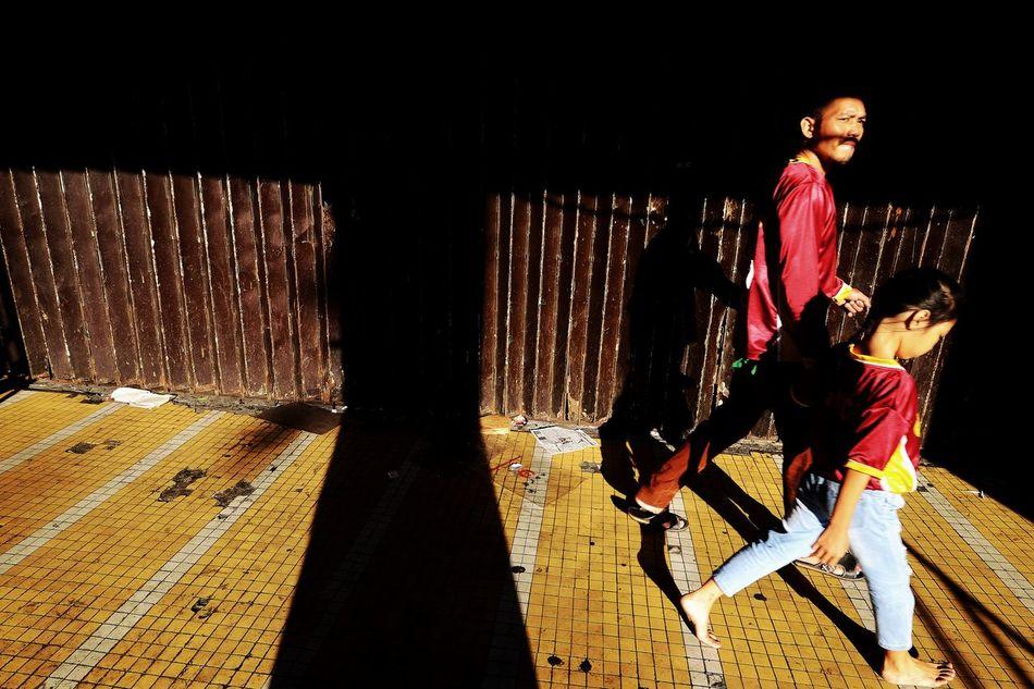Fujiph Xpphgrid Fujifilmxf1024 Fujixf1024 Fujifilmphotography Xstreet FUJIFILM X-T1 Photoftheday Street Fuji Fujifilmphilippines Fujixseries Fujixt1 Fujifilmph Fujifilm_xseries LitratistaSaDaan Xpph Daan SP Streetphotography Xseries Fuji X-T1 EyeEmNewHere