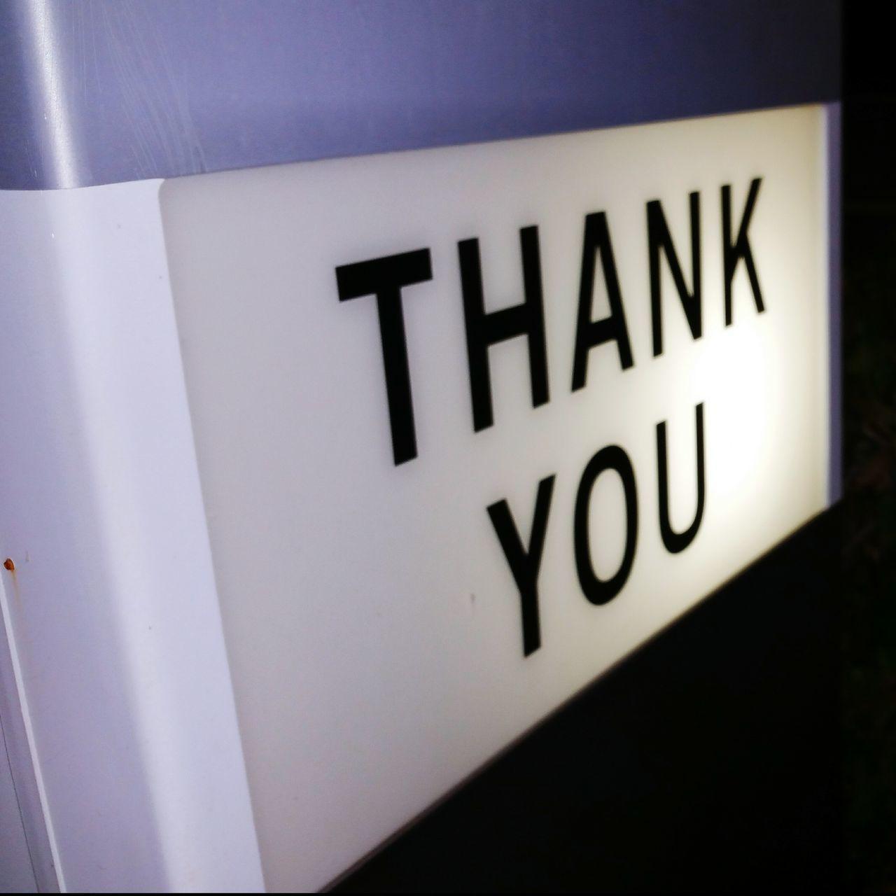 Beautiful stock photos of thank you, Close-Up, Communication, Concepts & Topics, Gratitude