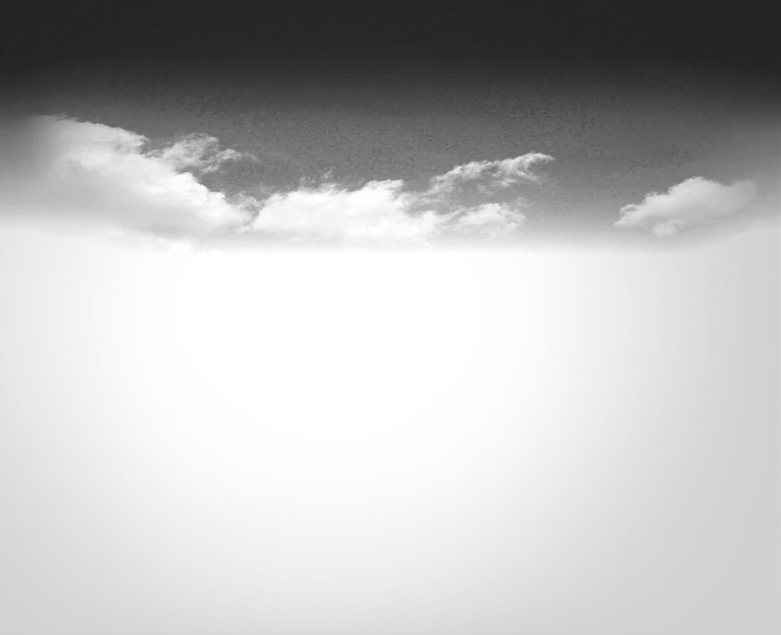 Sky :3