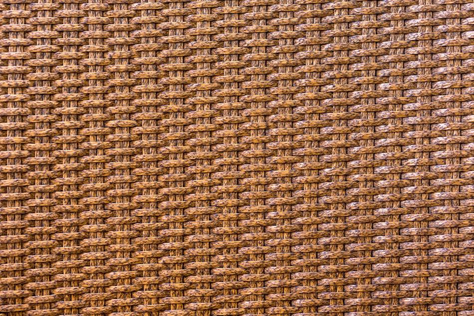 Beautiful stock photos of berliner mauer, Backgrounds, Basket, Berlin, Brown