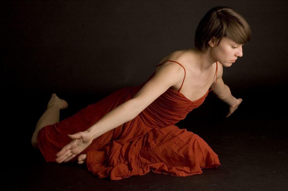Beautiful stock photos of dance, Agility, Arts Culture And Entertainment, Balance, Ballet