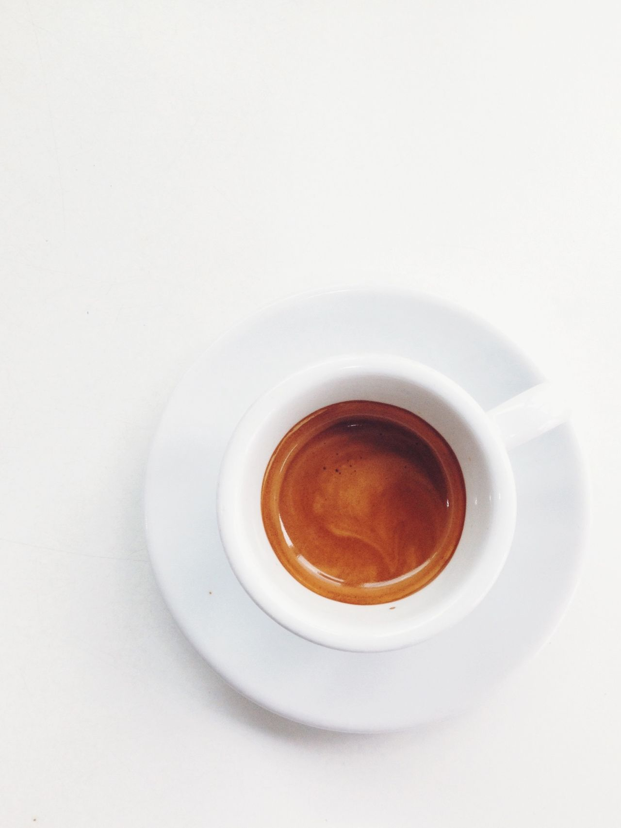 BEST EXPRESSO IN TOWN Expresso  Cafe Coffee Town EyeEm Bestsellers
