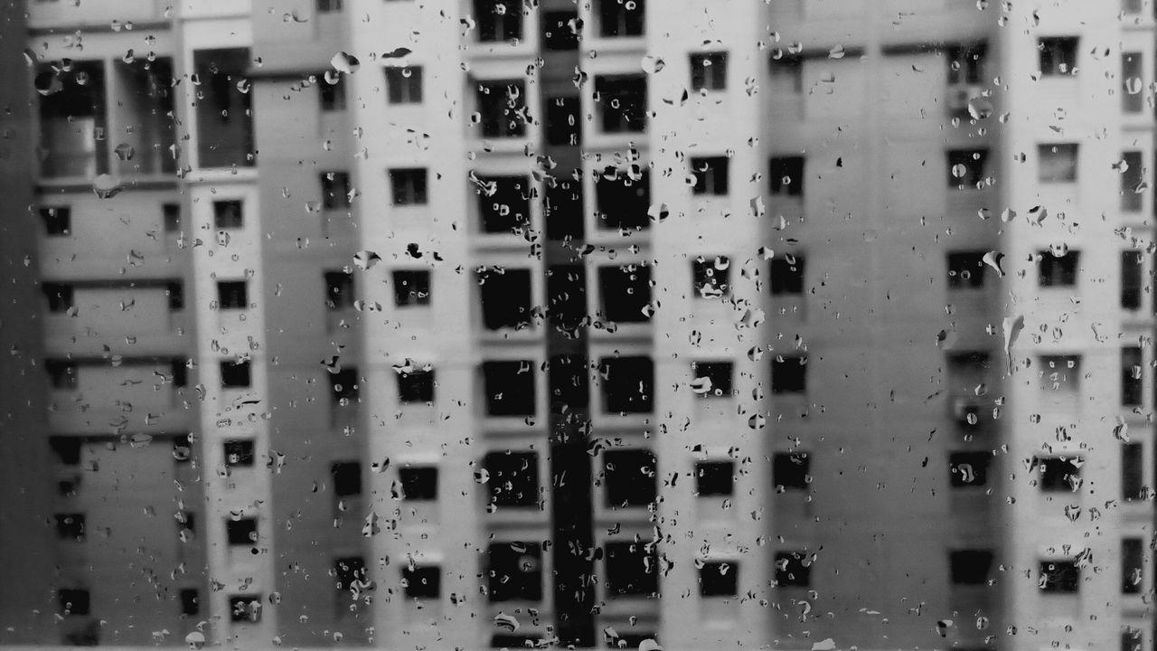Rain RainyDay Rain Drops Rainy Days☔ Droplets Windows Taking Photos Chilly Day Chillyweather  Life Mobilephotography Eyem Gallery Eyem Best Edits EyeEm Best Shots - Black + White Eye4photography  EyeEm Best Edits Eyem Best Shots EyeEmBestPics Eyeemphotography EyeEm Best Shots - Landscape Eye4black&white  Buildingstyles Buildings Building_shotz Fresh On Eyeem