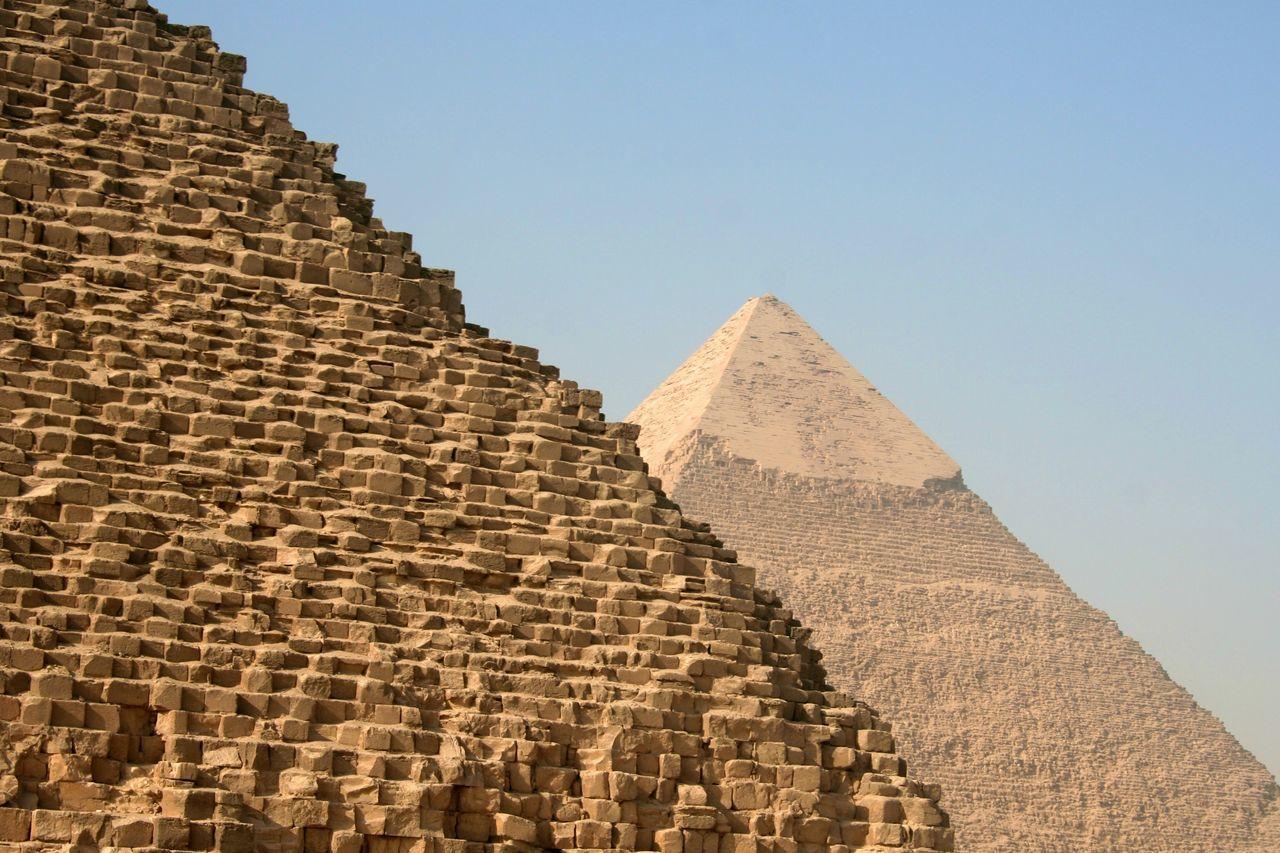 Beautiful stock photos of ägypten, Ancient, Ancient Civilization, Architecture, Built Structure