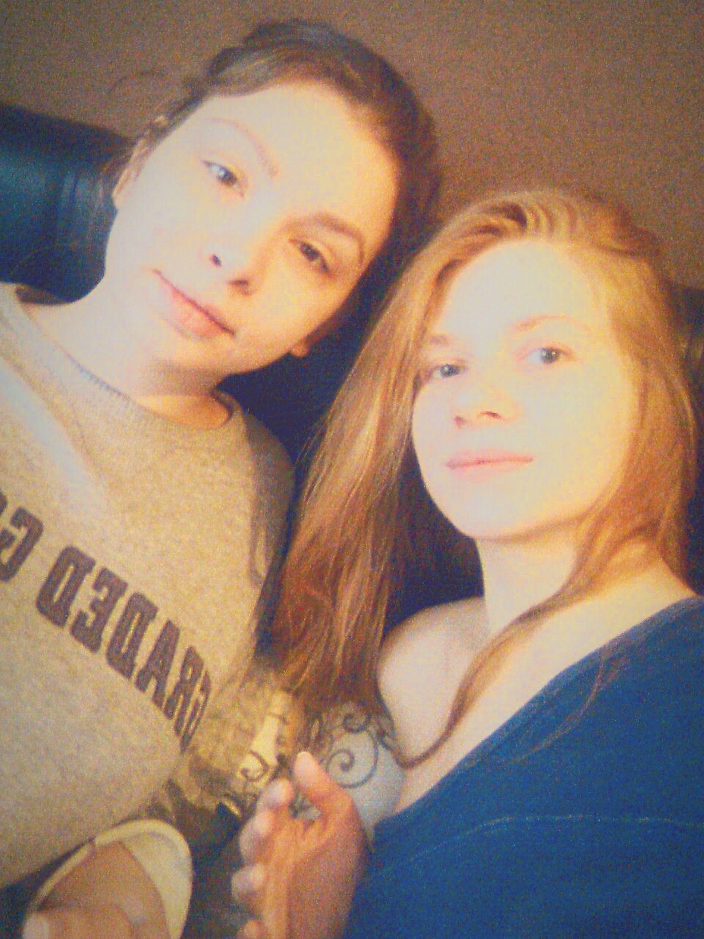 Best Friend Friends ❤
