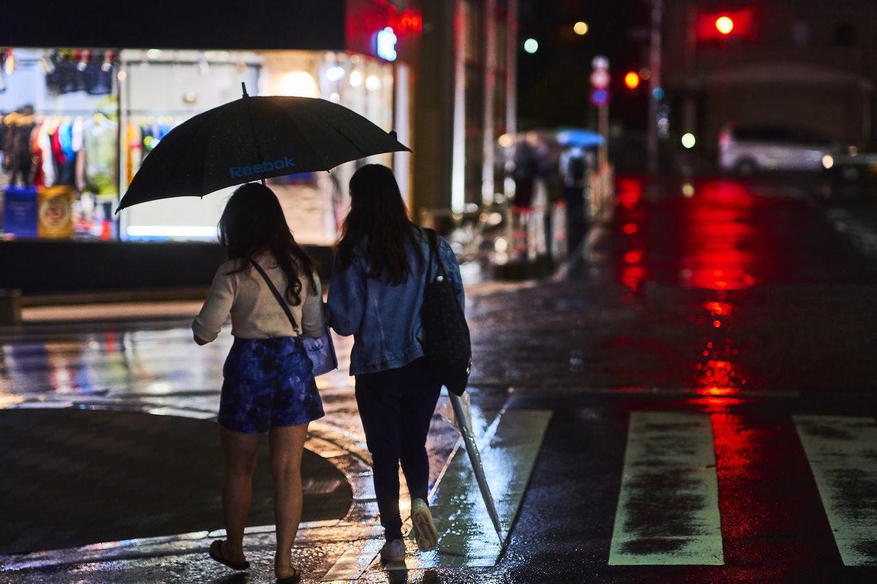 City Eye4photography  EyeEm Best Shots EyeEm Gallery Night Night Lights Night Photography Night View Nightphotography Rain Rainy Rainy Day Rainy Days Street Street Photography Streetphotography Tokyo Night Tokyo Street Photography