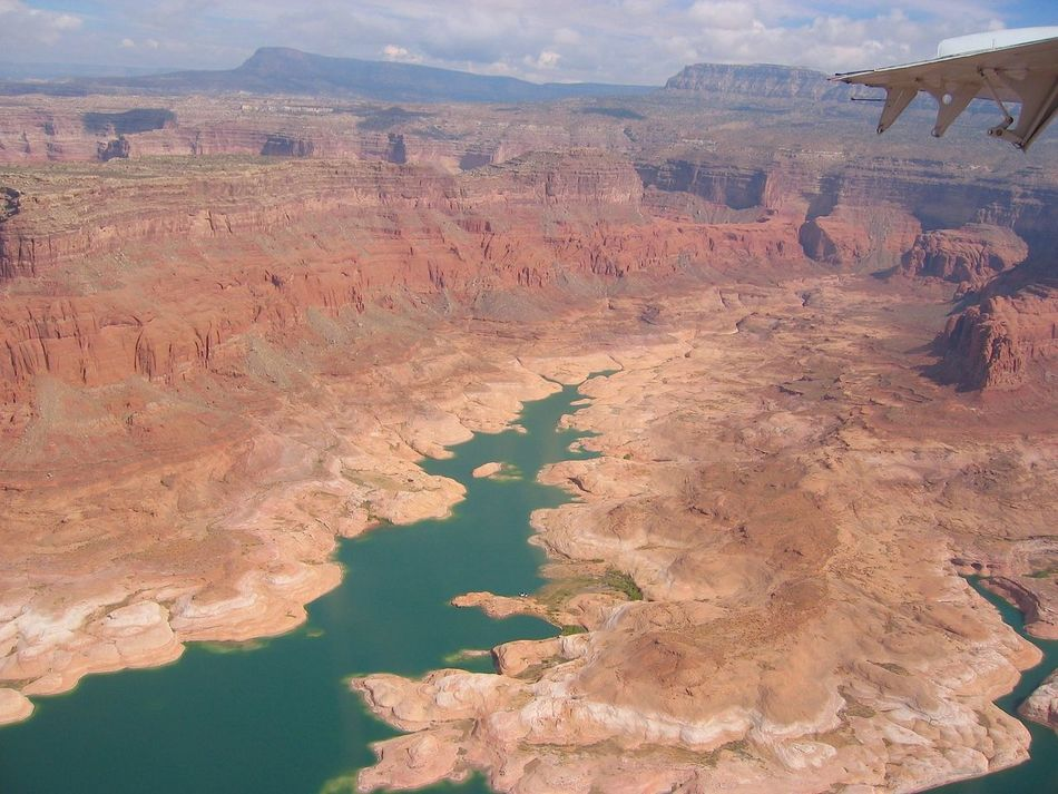 Beautiful stock photos of phoenix, Aerial View, Beauty In Nature, Day, Famous Place